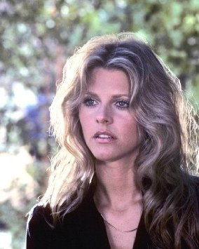 lindsay-wagner-play-list-of-movies-with-naked-actors