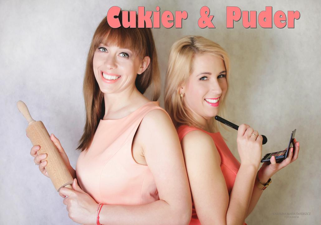 cukier&puder