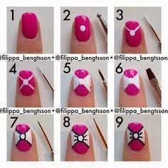 Acrylic Nail Designs Nails Art Design