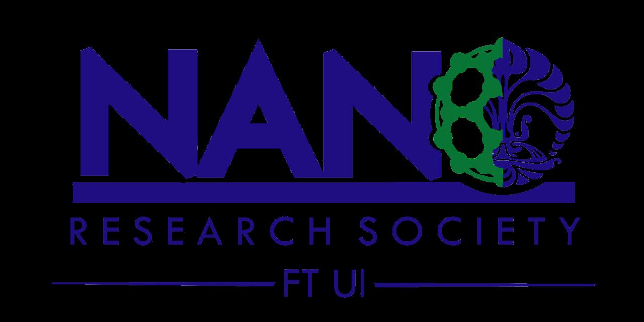 NANO Research Society