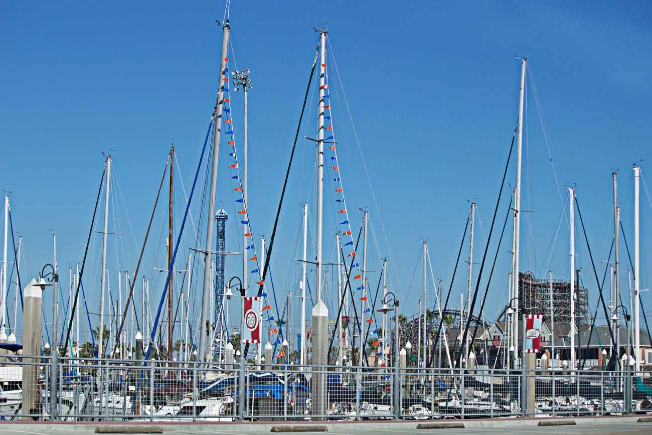 kemah shipyard yachts and sailboats