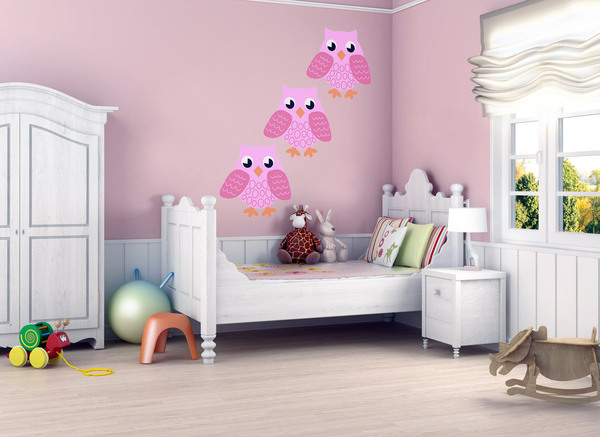 Girly Room Wallpaper Epic House Wallpaper