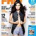 Glam Bollywood stars on February covers