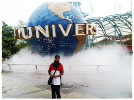 : singapore 2011 :
