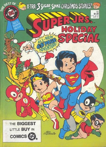 Portadas Navideñas - Página 3 Navidadsuperman%25252024