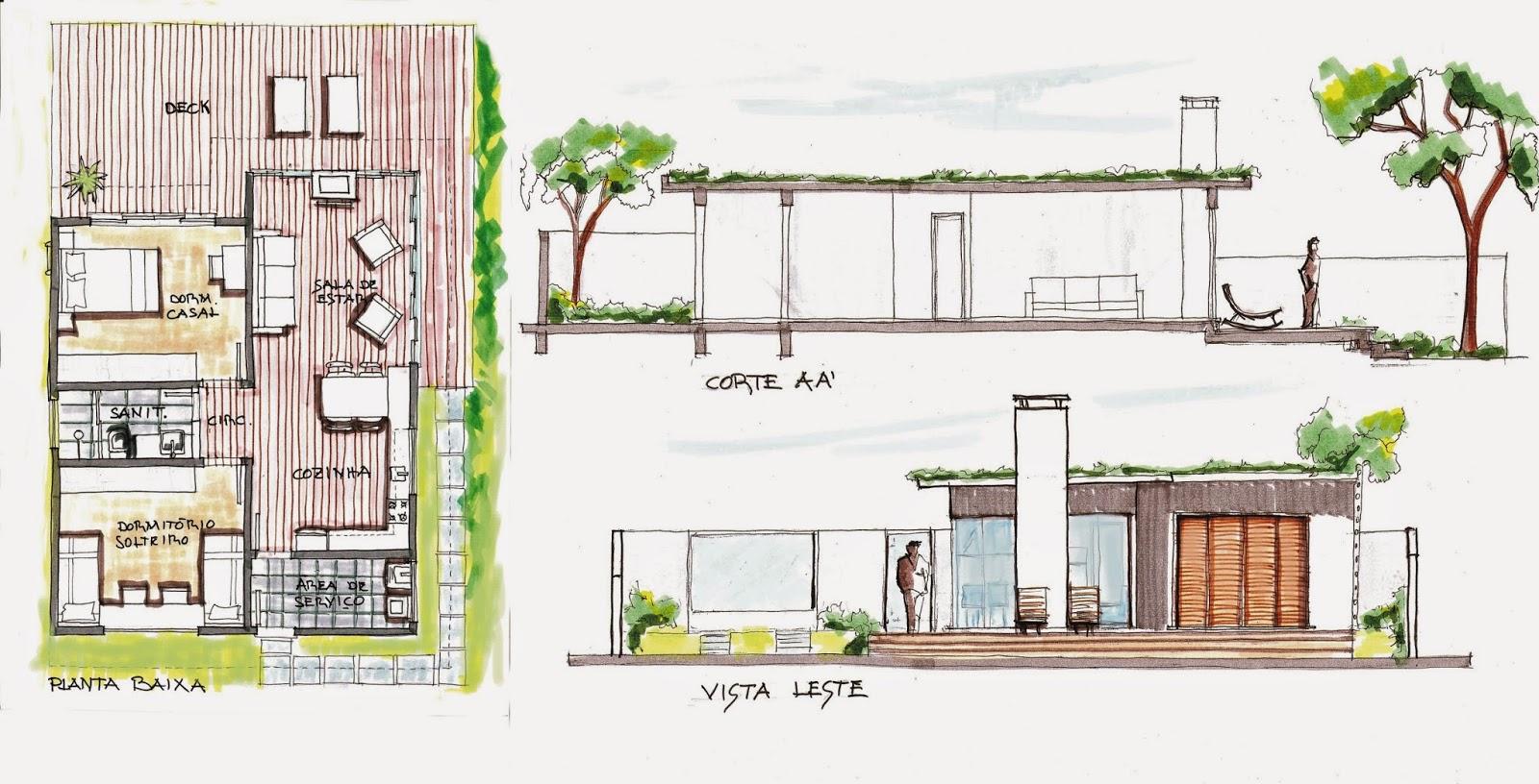 Top BORTOLINI ART & DESIGN | Desenho à Mão Livre para Arquitetura e  QL28