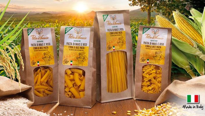 italian agro food - il meglio dell'eno-gastronomia italiana
