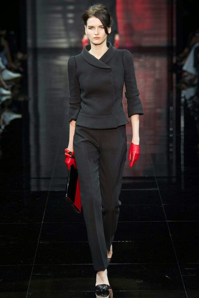 armani_prive_mexipop_city_paris_fashion_week