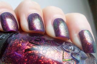 Max-factor-fantasy-fire-nfu-oh-51-p2-sensual-purple