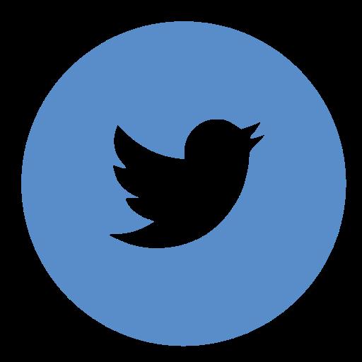TAT on Twitter