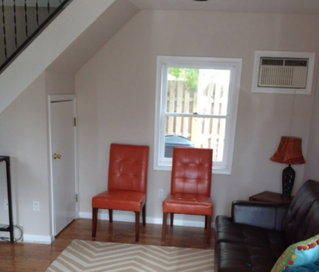 Longport nj cottage for rent w attached mother in law for Mother in law suite for rent
