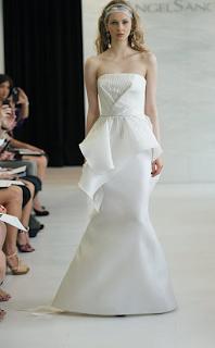 vestidos noivas 2013