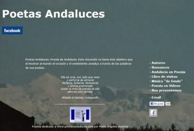http://www.poetasandaluces.com/index.asp