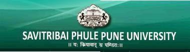 Pune University Result 2014