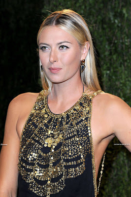 Foto-Maria-Sharapova-vanity-fair-oscar-party_2