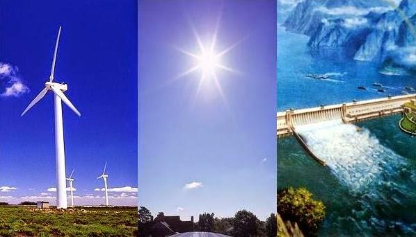 Uruguay-energía-renovable-medio-ambiente