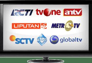 jadi anda bisa mengaksesnya langsung dengan www mivo tv dibrowser