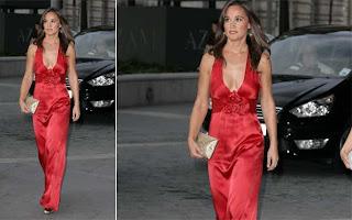vestido_seda_vermelho_06