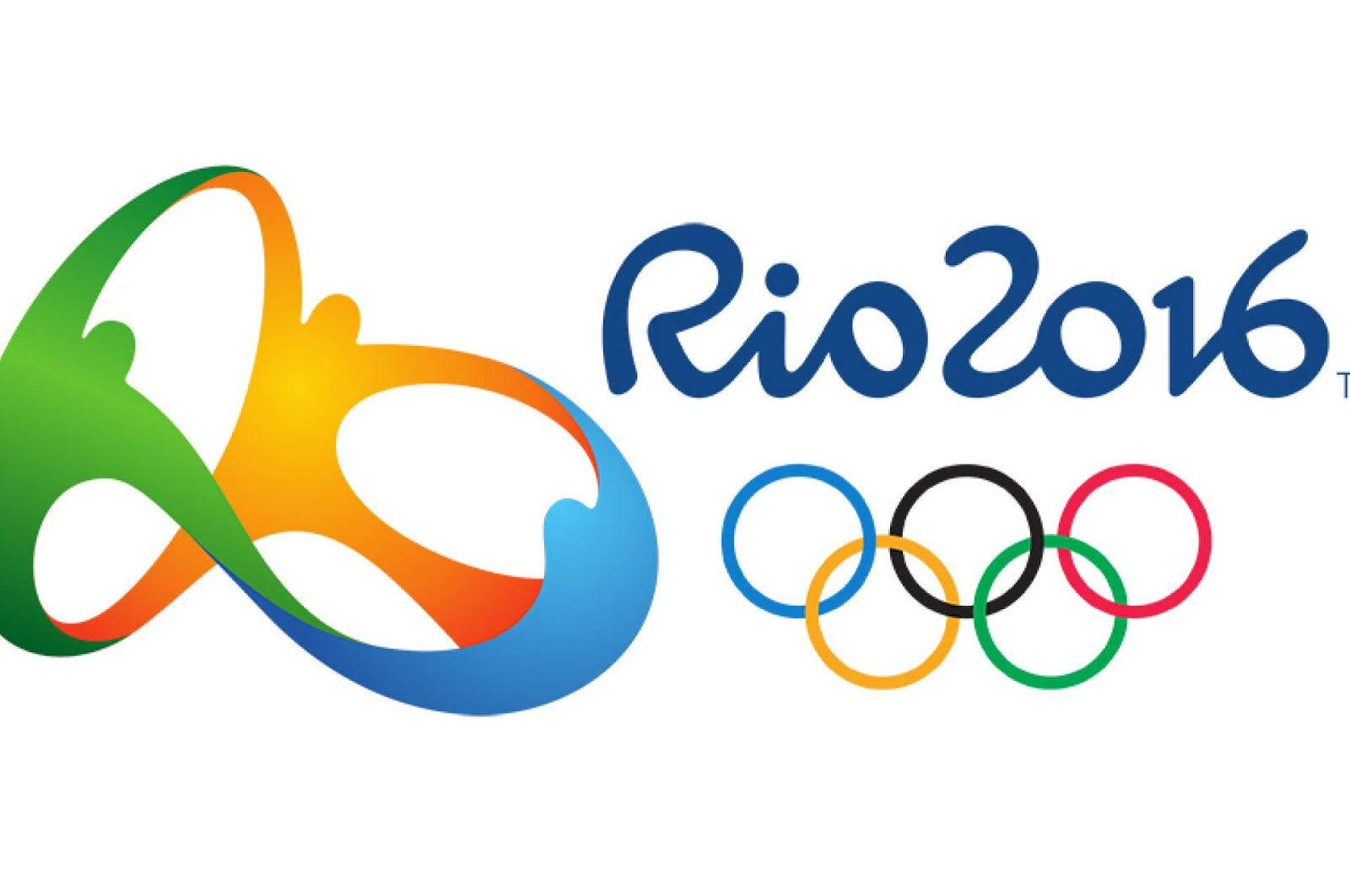 OLÍMPIADAS DO RIO 2016