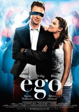 للكبار فقط Ego 2013