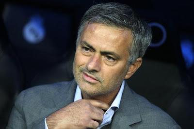 Mourinho afrontará uno de sus clásicos favoritos