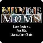 Mundie Moms