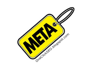 Meta Tags Generator Tool