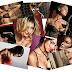 Super Hot Girls HQ Wallpapers (18+)