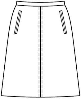 Burda-11-2012-#124