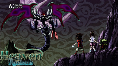 Episodo Digimon Xros War 1 ao 50 Xros%2B33