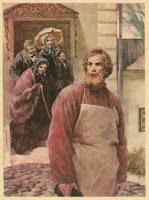illjustracii-rasskaz-Mumu-Turgeneva-kartinki-risunki