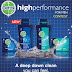 Dettol High Performance Contest