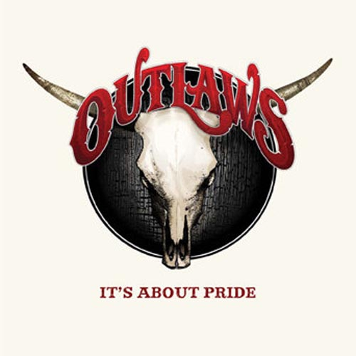 Zeppelin Rock The Outlaws It S About Pride 2012