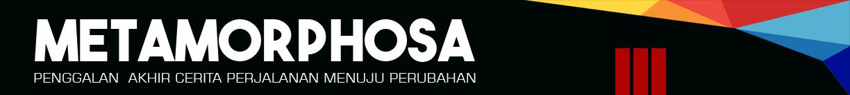 Welcome : Provider, EO Outbound Gathering, Outbound Lembang, Bogor, Jakarta, Outbound Bandung