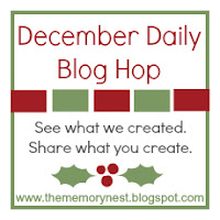 http://thememorynest.blogspot.com/2013/12/december-daily-week-one.html