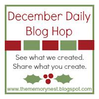 http://thememorynest.blogspot.com/2013/12/december-daily-week-one.html