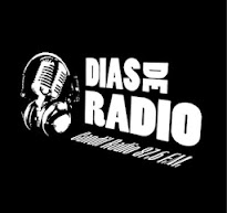 Entrevista en Candil Radio. Personajes