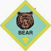 Bears Den 5