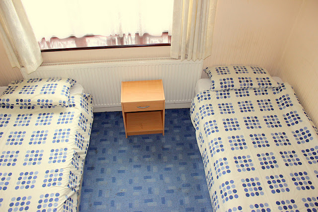 FebNew Christmas Heathrow rates unveiled  Choose your budget hotel  . Rooms To Rent Bath Road Heathrow. Home Design Ideas