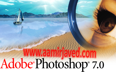 Adobe Photoshop 7.0 free download full version + Serial key Updated ...