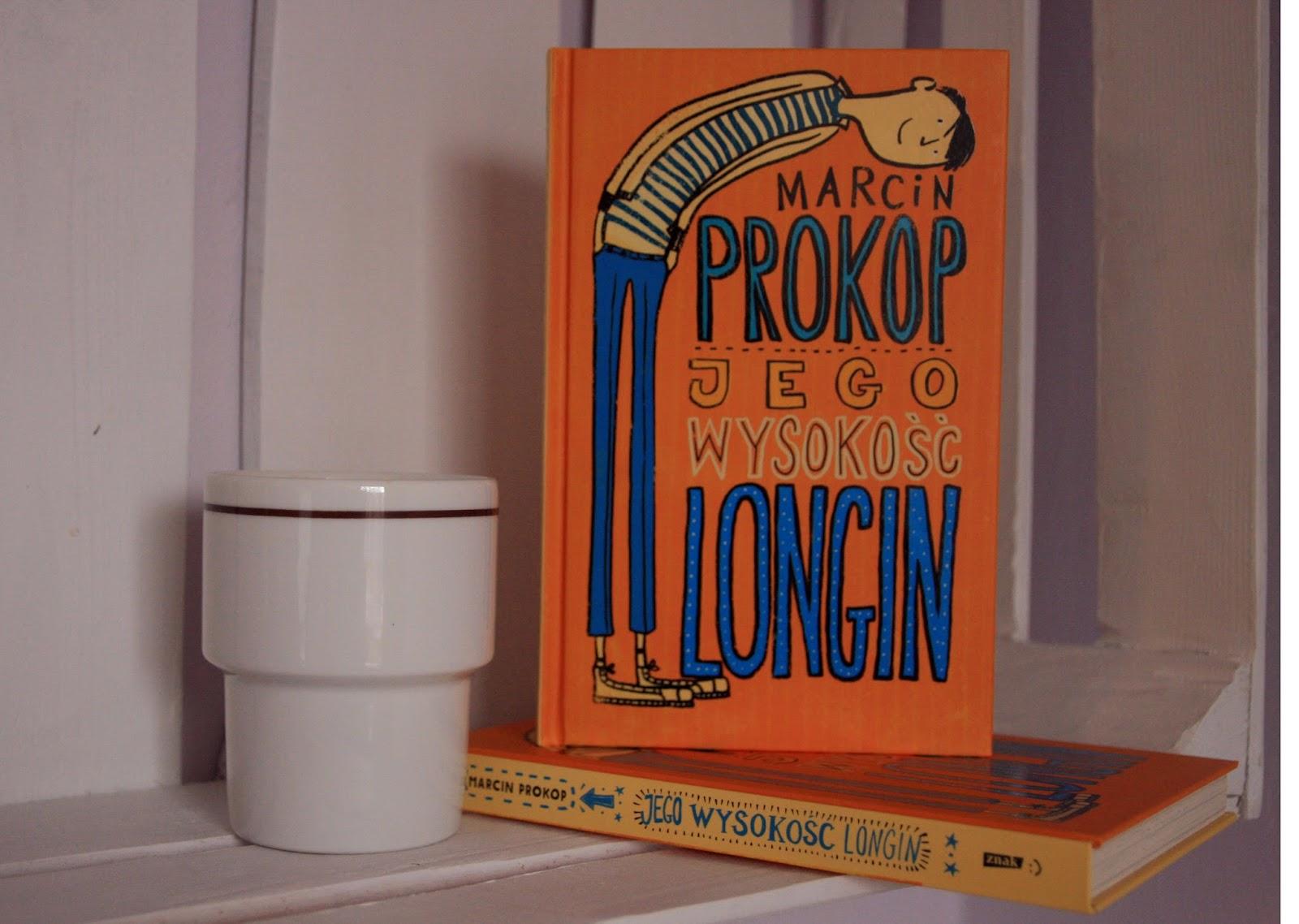 http://magiaksiazki.blogspot.com/2014/11/konkurs-jego-wysokosc-longin-czyli-w-co.html