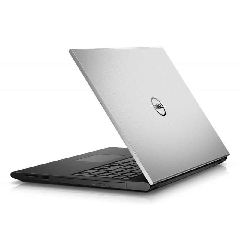 All Free Drivers Download For Laptop : Dell Inspiron 15 3542 Windows