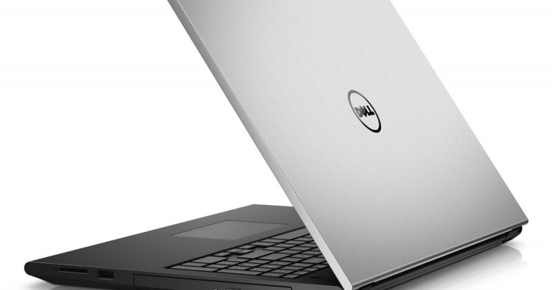 Dell Inspiron N5110 Drivers