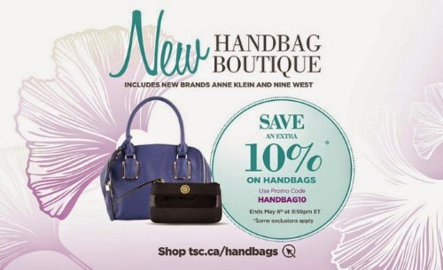 Check out all The Shopping Channel Coupons, Coupon Codes & Deals to get the best price!