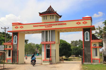 10 tempat wisata di palembang yang menarik tempat wisata