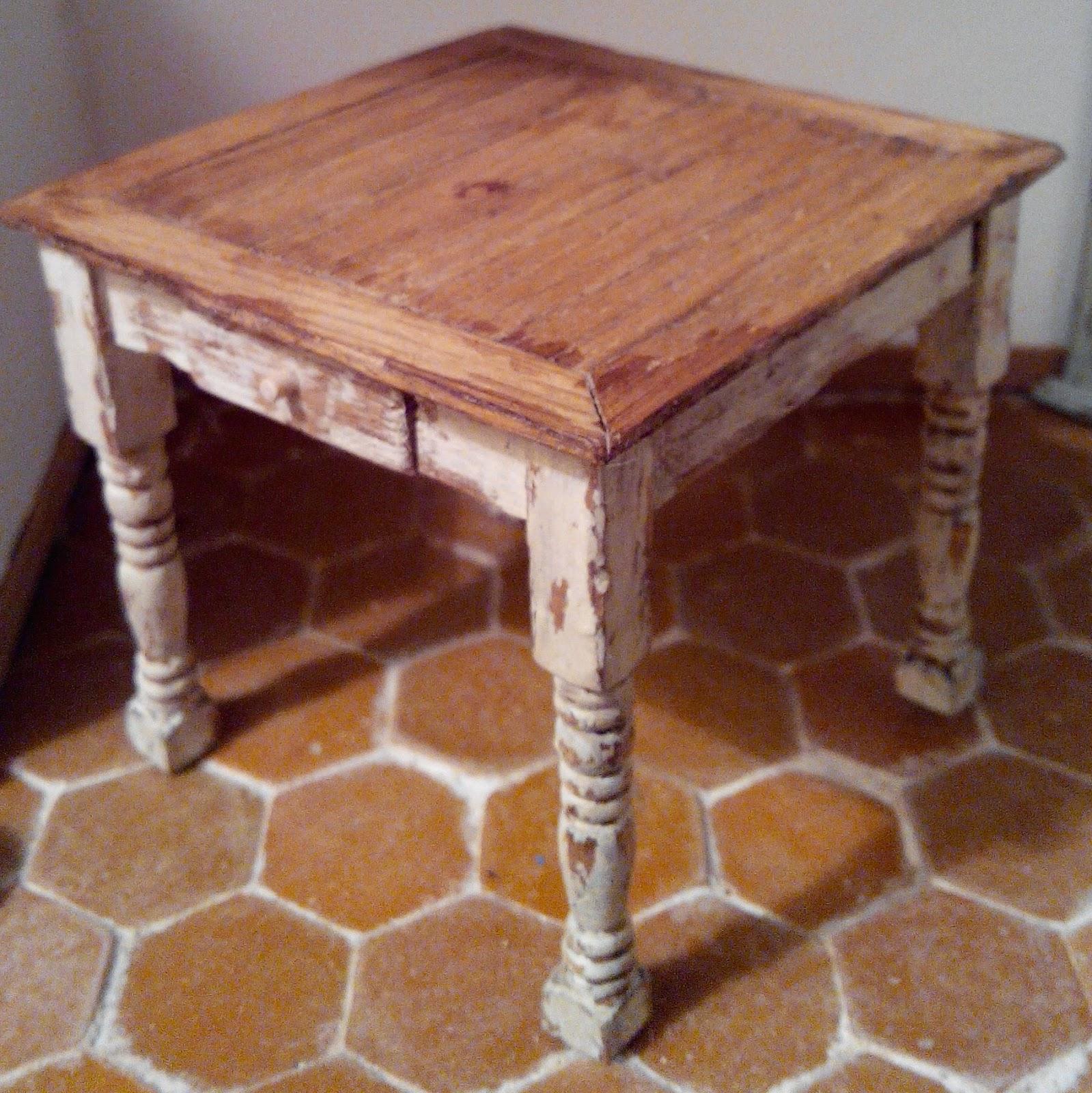 Dimensioni Tavolo Cucina Quadrato ~ windell.co = tavolo design e ...
