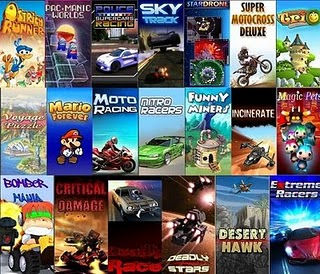 Download 20 Top Games PC MediaFire img