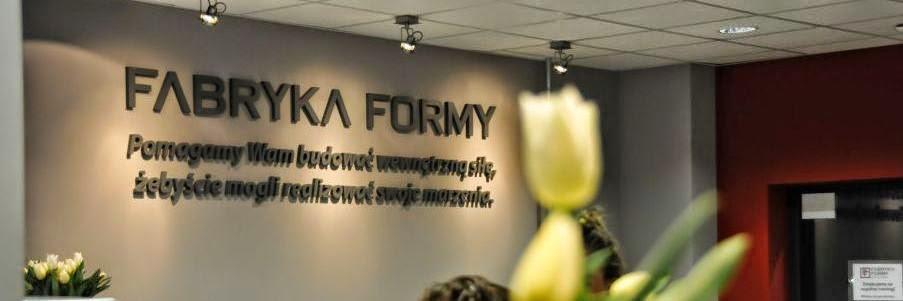 Fabryka Formy Mallwowa