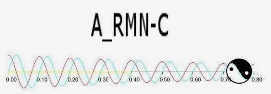 a_RMN_C