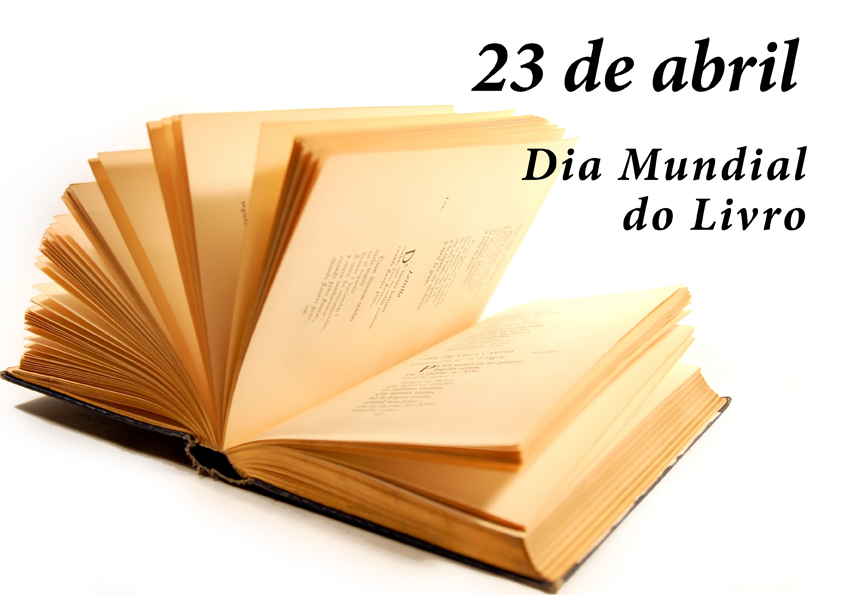 23 de abril 1616: